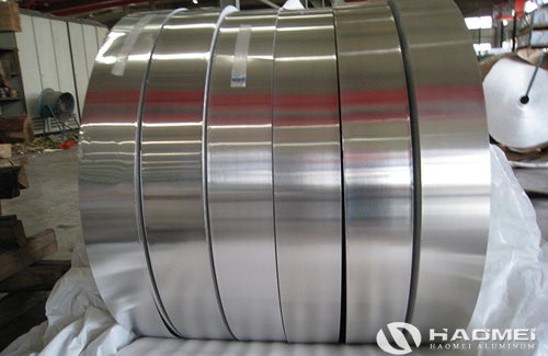 1060 Aluminum Strip | Aluminium Strip 1060