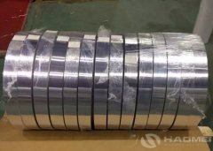 Aluminum Strip for Channel Letter | Haomei